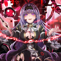 Death end re;Quest 13~24