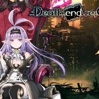 Death end re;Quest2 1~12